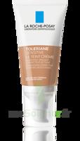 Tolériane Sensitive Le Teint Crème médium Fl pompe/50ml à STRASBOURG