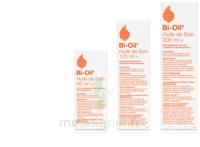 Bi-Oil Huile Fl/125ml à STRASBOURG