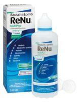 RENU, fl 360 ml à STRASBOURG