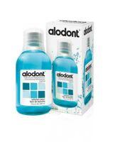 ALODONT Solution bain de bouche Fl/200ml +gobelet à STRASBOURG
